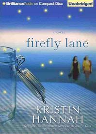 [해외]Firefly Lane (Compact Disk)