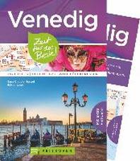 Venedig - Zeit fuer das Beste