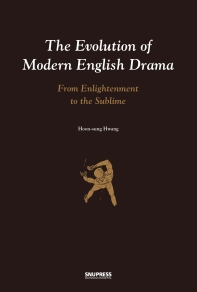 The Evolution of Modern English Drama