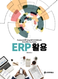 ERP 활용