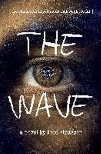 [해외]The Wave
