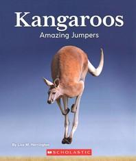 [해외]Kangaroos