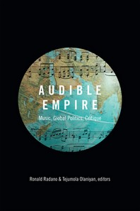 Audible Empire