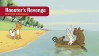 Rooster's Revenge