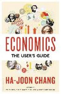 [해외]Economics (Hardcover)