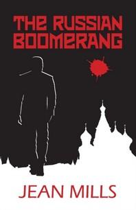[해외]The Russian Boomerang