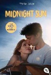 [해외]Midnight Sun