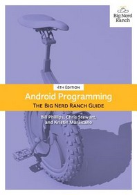 [해외]Android Programming
