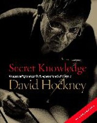 [해외]Secret Knowledge (New and Expanded Edition) (Paperback)