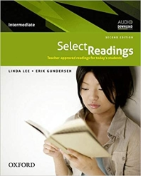 Select Readings(Intermediate)