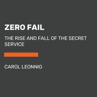 [해외]Zero Fail (Paperback)
