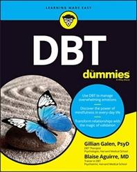 [해외]DBT for Dummies