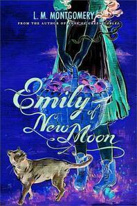 [해외]Emily of New Moon (Paperback)