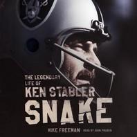 Snake Lib/E