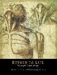 [해외]Return to Life Through Contrology