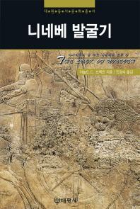 니네베 발굴기(대원 동서문화총서 12)