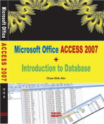 MICROSOFT OFFICE ACCESS 2007 INTRODUCTION TO DATABASE