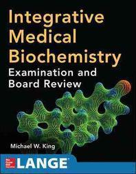 Integrative Medical Biochemistry