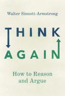 [해외]Think Again