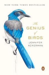 [해외]The Genius of Birds