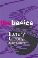 Literary Theory : the Basics