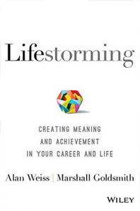 [보유]Lifestorming