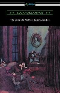 [해외]The Complete Poetry of Edgar Allan Poe (Paperback)