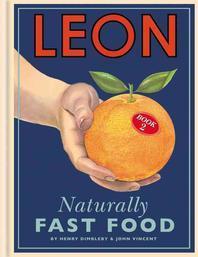 [해외]Leon, Book 2