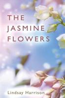 The Jasmine Flowers