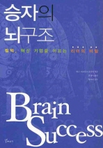 승자의 뇌구조