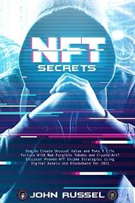[해외]Nft Secrets