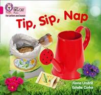 [해외]Tip, Sip, Nap