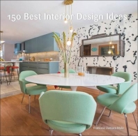 [해외]150 Best Interior Design Ideas