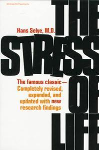 [해외]The Stress of Life