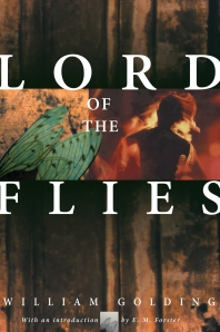 [해외]Lord of the Flies (Paperback)