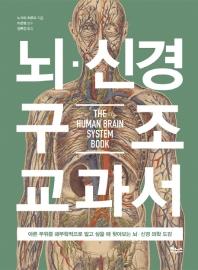 뇌 신경 구조 교과서(지적생활자를 위한 교과서 시리즈)