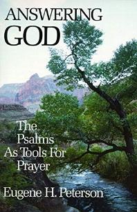 [해외]Answering God