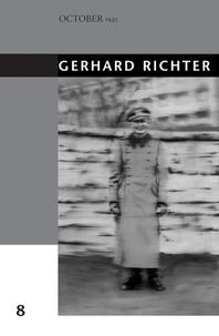 [해외]Gerhard Richter