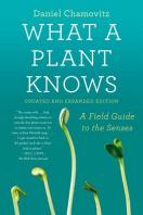 [해외]What a Plant Knows
