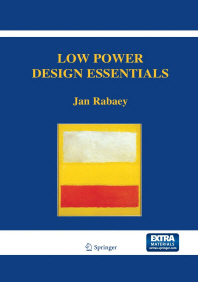 [해외]Low Power Design Essentials