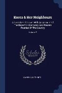 Korea & Her Neighbours