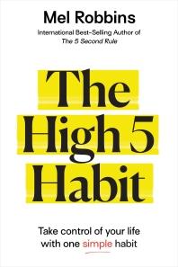 [해외]The High 5 Habit