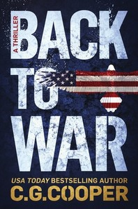 [해외]Back to War (Paperback)