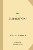 [해외]The Meditations (Paperback)