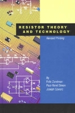 Resistor Theory and Technology