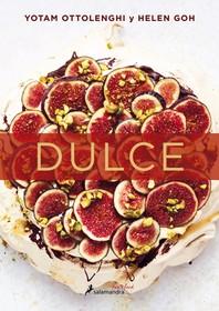 Dulce / Sweet