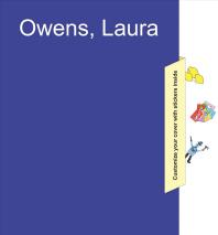 [해외]Owens, Laura