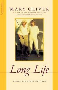[해외]Long Life