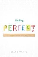 [해외]Finding Perfect (Hardcover)