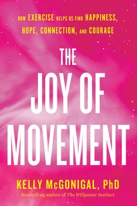 [해외]The Joy of Movement